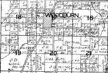 Macoupin County Property Tax Rate