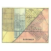 Genealogy IL